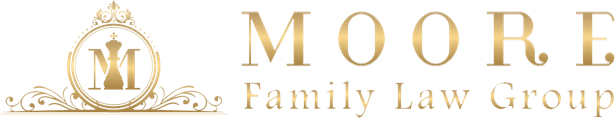 Moore Family Law Group